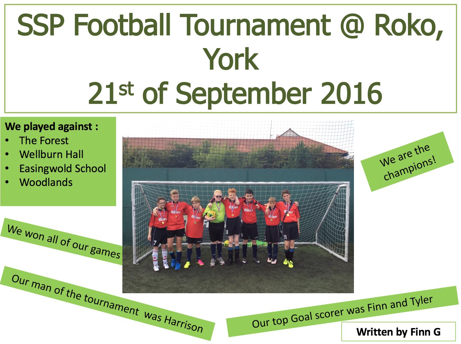 football-sept-2016