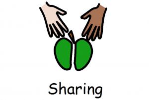 14_sharing
