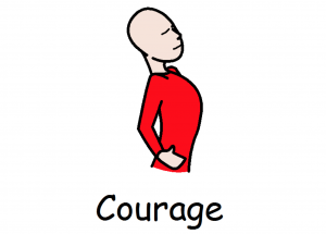3_courage