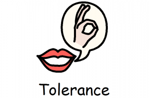 4_tolerance