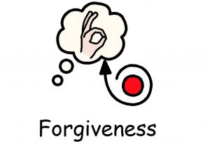 5_forgiveness