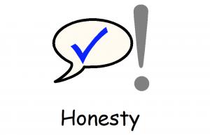 6_honesty