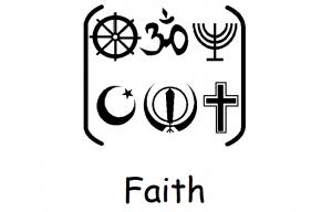 7_faith