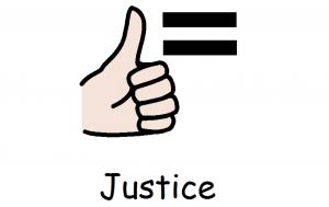8_justice