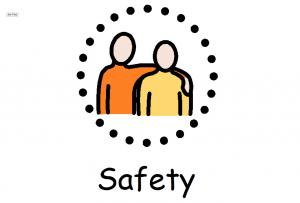 9_safety