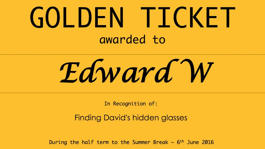 ew-golden