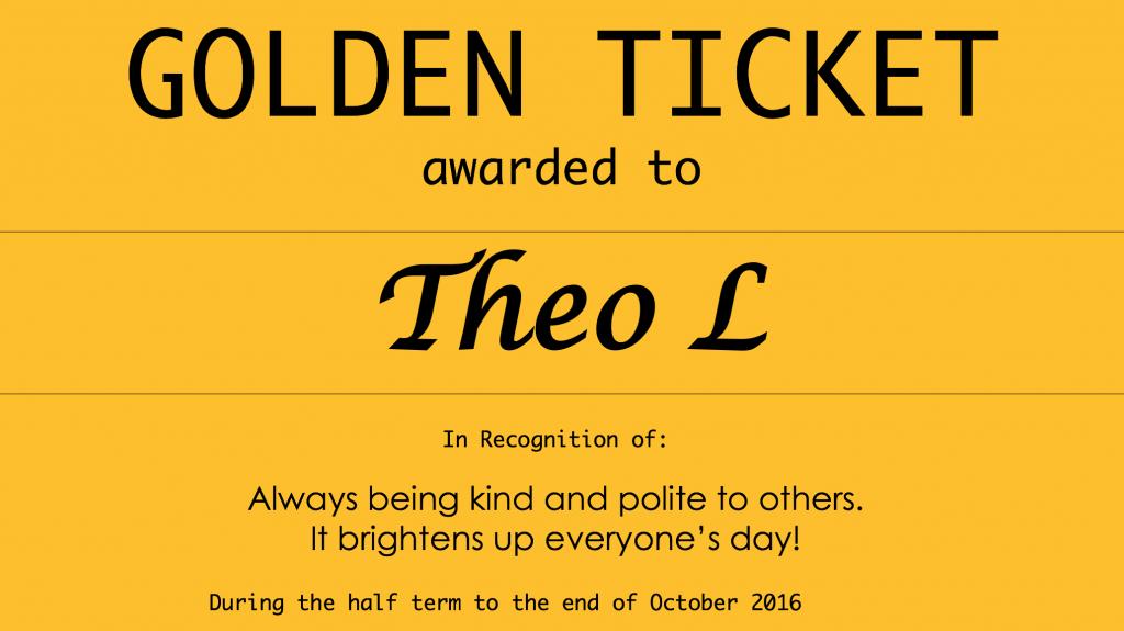 gt-theo-oct-16