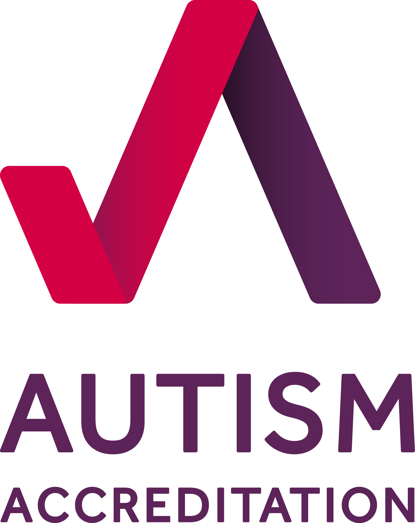 mendation by the National Autistic Society Mowbray School
